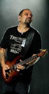 Mike Ciro