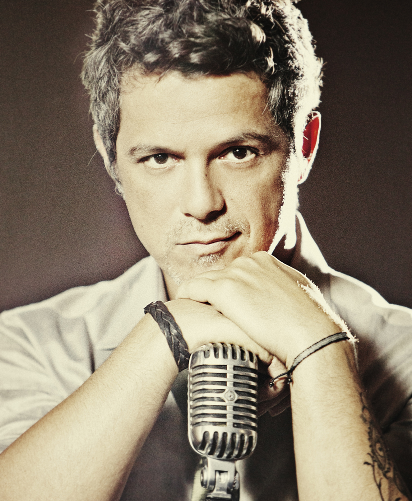 Alejandro Sanz Net Worth